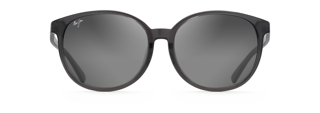 maui_jim_water_lily_asian_fit_translucent_grey___neutral_grey