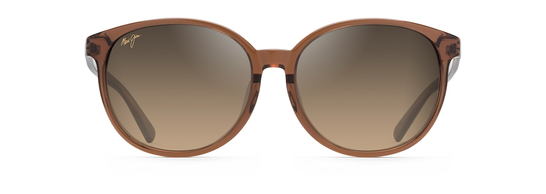 maui_jim_water_lily_caramel_with_pale_pink___hcl_bronze
