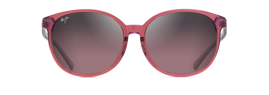 maui_jim_water_lily_pink_with_lilac_interior___maui_rose