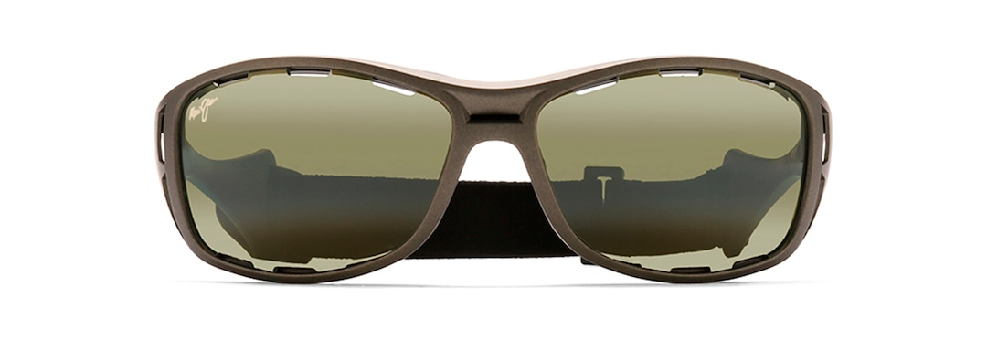 Maui Jim WATERMAN