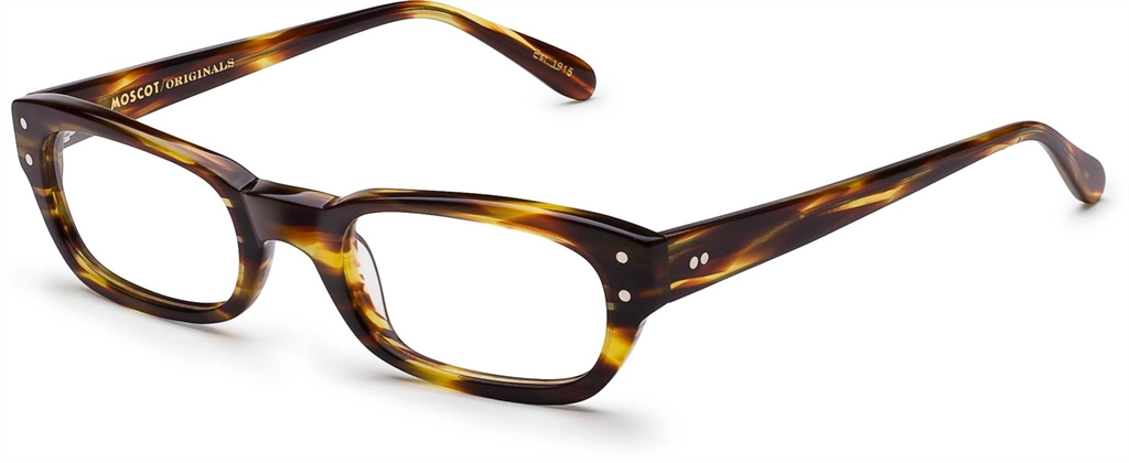 Moscot BISSLE