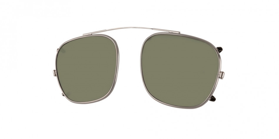 Moscot CLIPSCHLEP