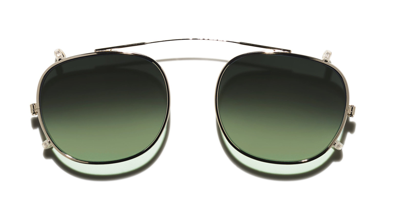 moscot_cliptosh_gold_forest