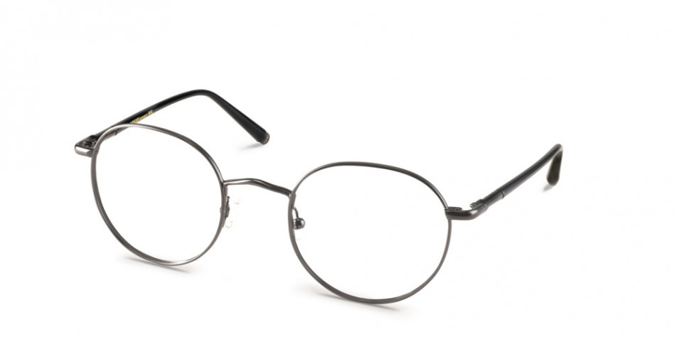 moscot_gabe_pewter