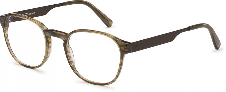 moscot_henry_brown