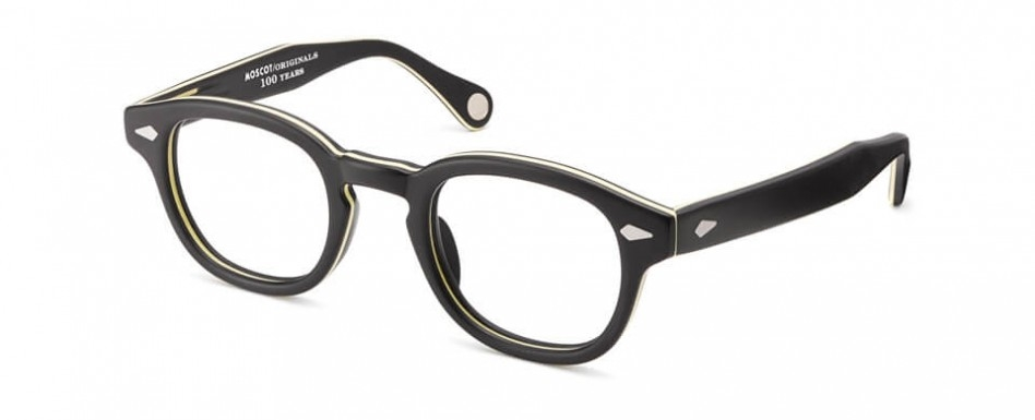 Moscot LEMTOSH SMART