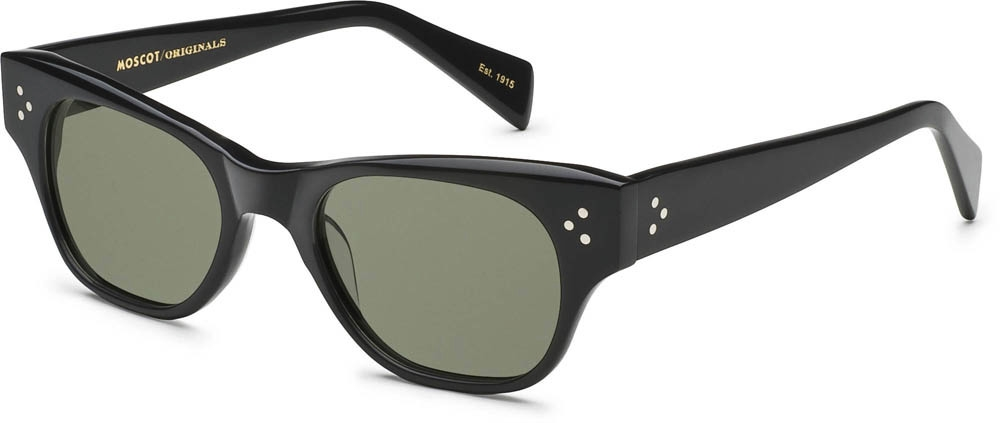Moscot MECKIE SUN