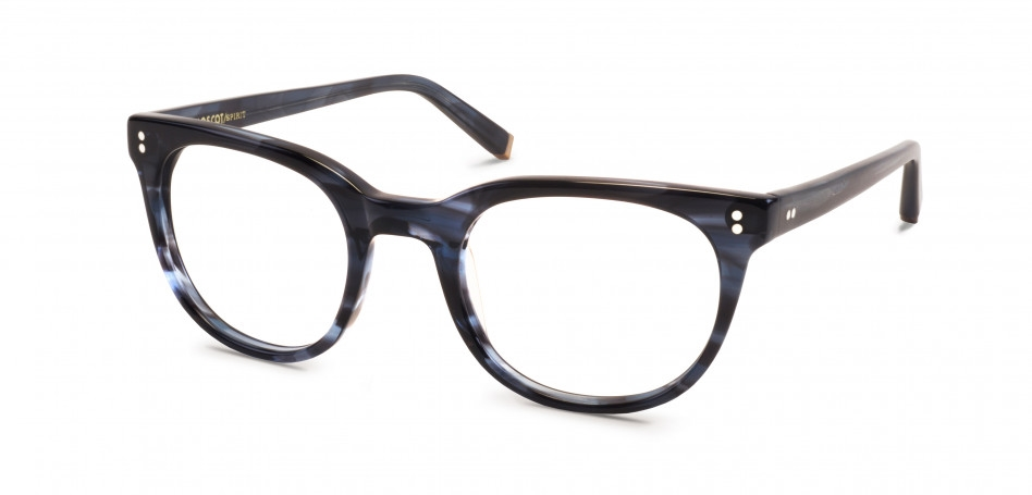 moscot_robin_blue_ink