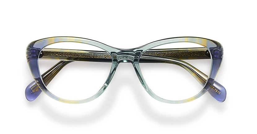 Moscot SHEITLE