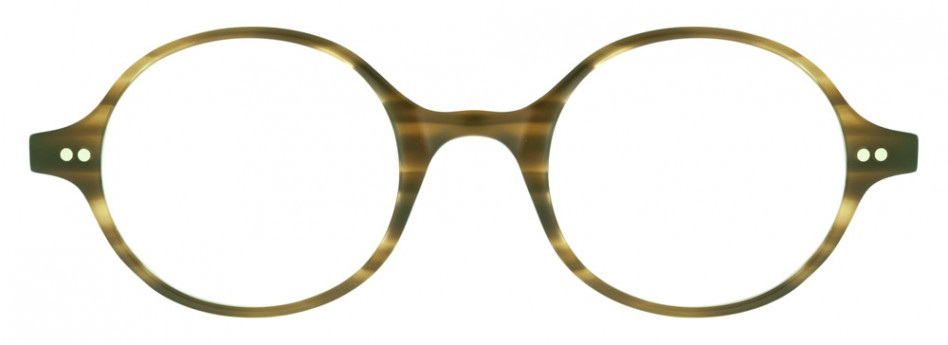 Moscot SIDNEY