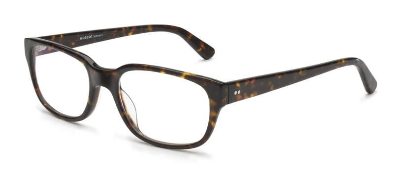 Moscot YALE