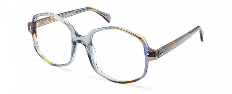 Moscot YENTE
