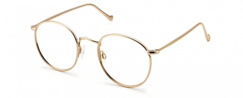 Moscot ZEVT