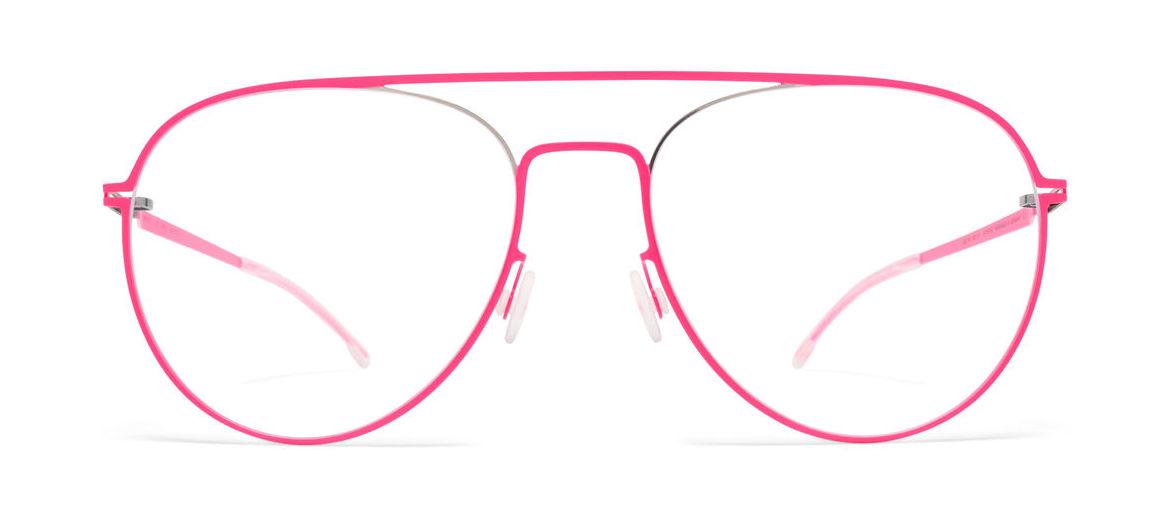 mykita_eero_silver_neon_pink