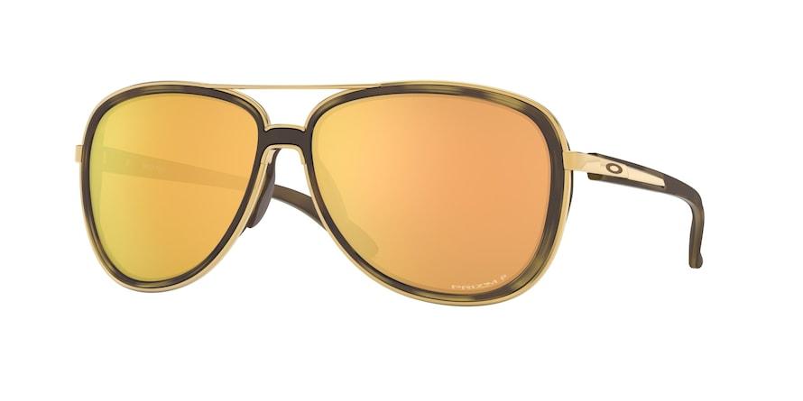 oakley_0oo4129_412914_brown_tortoise_gold_polarized