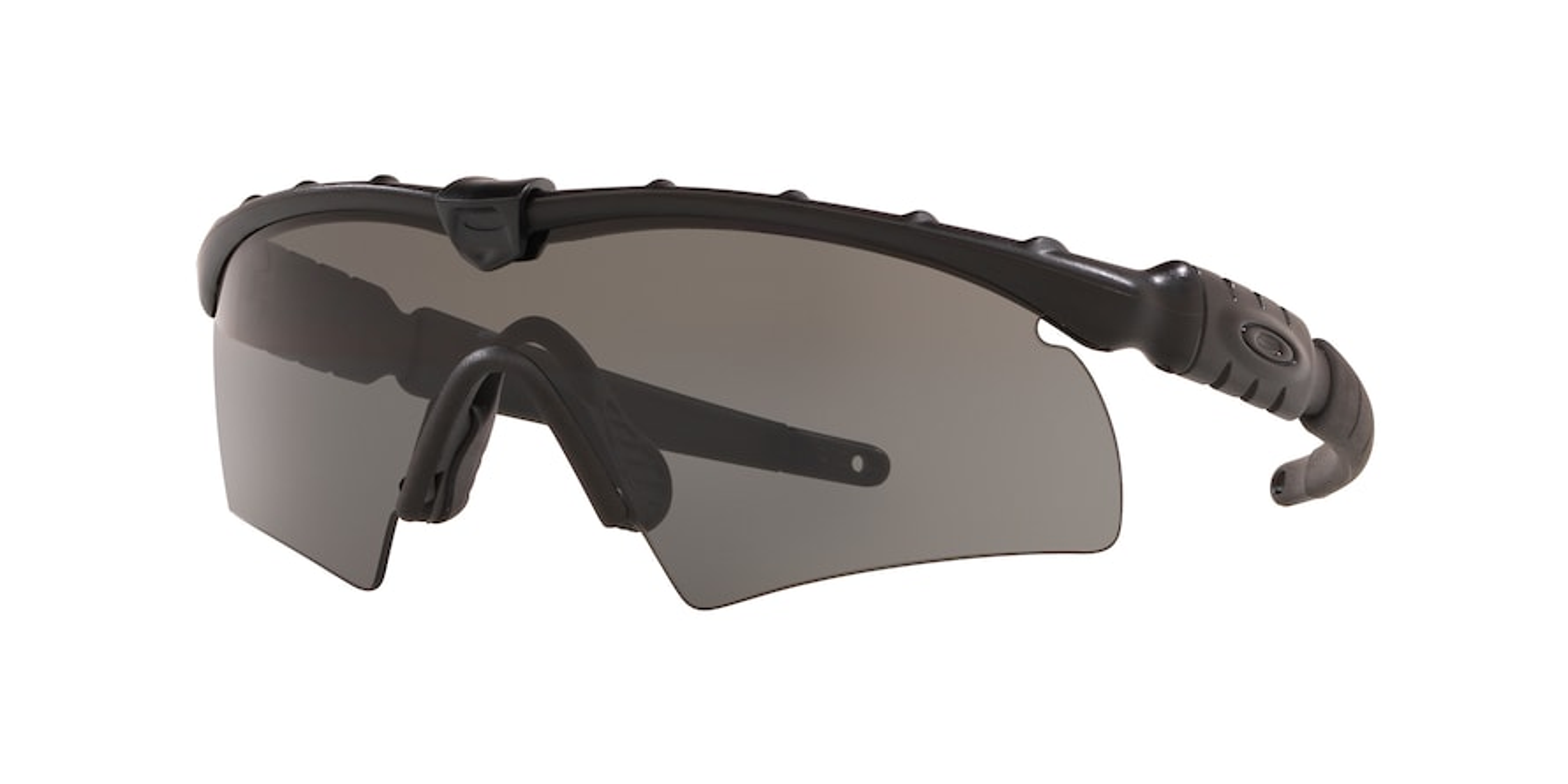 Oakley OO9061