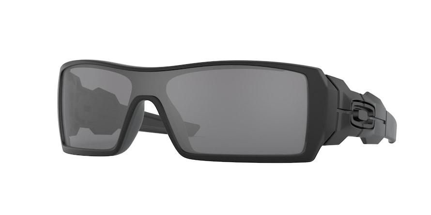 Oakley OO9081