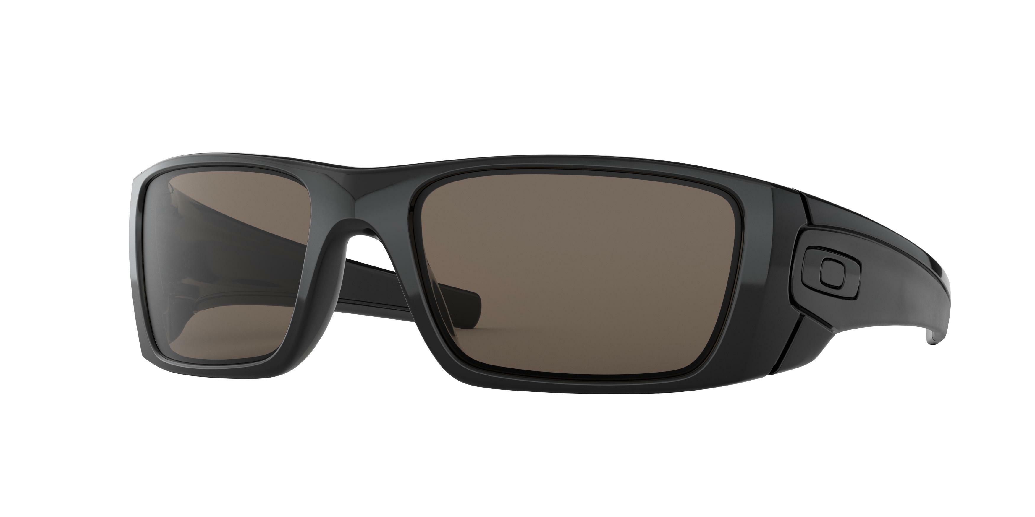 Oakley OO9096