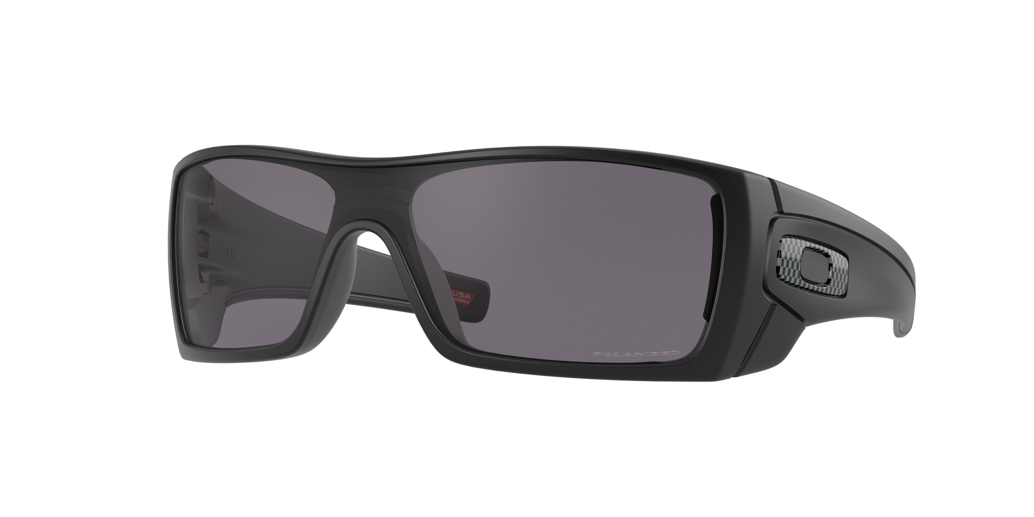 Oakley OO9101