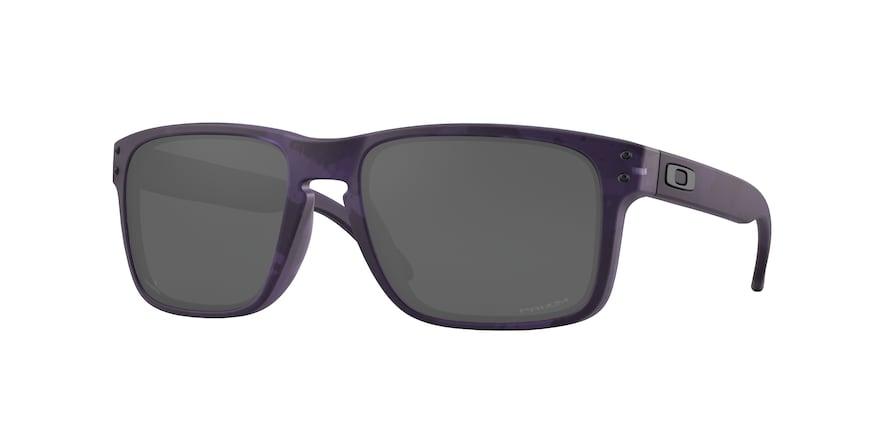 oakley_0oo9102_9102o4_translucent_purple_shadow_camo