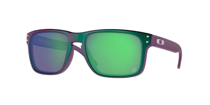 oakley_0oo9102_9102t4_tld_matte_purple_green_shift