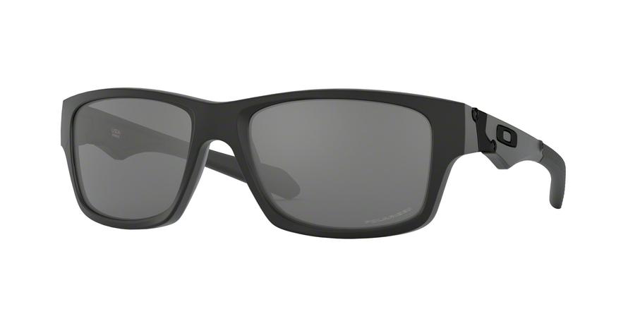 Oakley OO9135