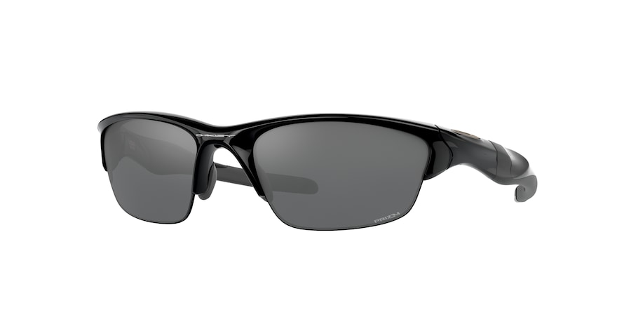 oakley_0oo9144_914426_polished_black