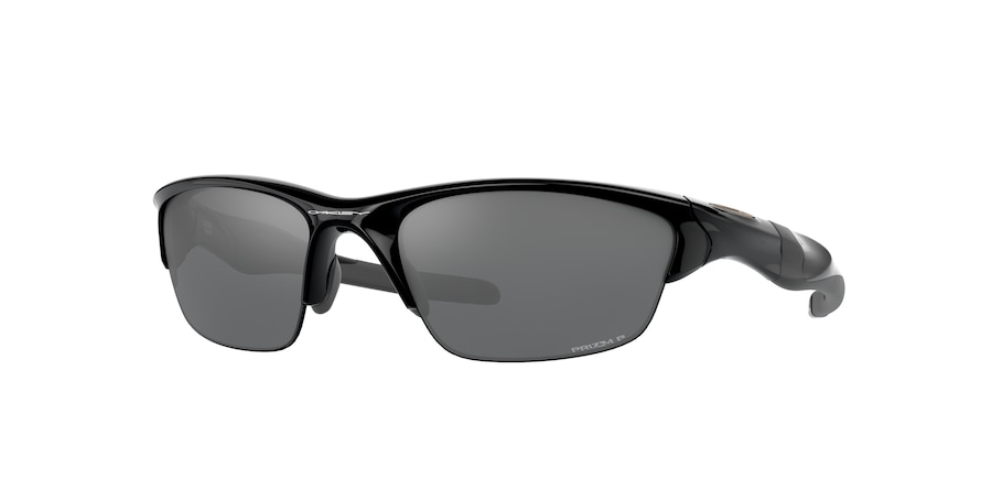 oakley_0oo9144_914427_polished_black_polarized