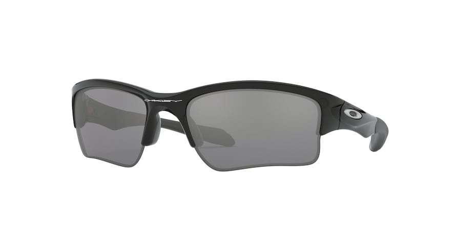 Oakley OO9200