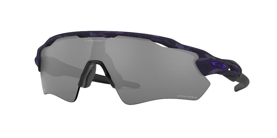oakley_0oo9208_9208a2_electric_purple_shadow_camo