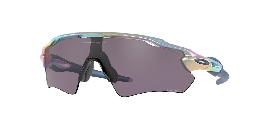 oakley_0oo9208_9208c5_holographic