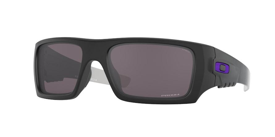 Oakley OO9253