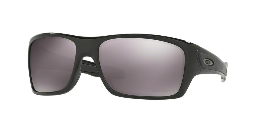 Oakley OO9263