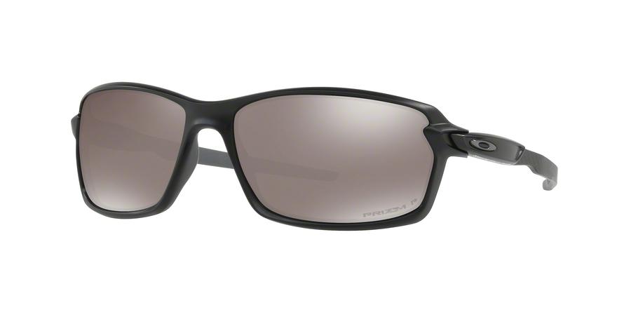 Oakley OO9302