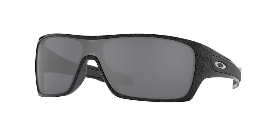 Oakley OO9307