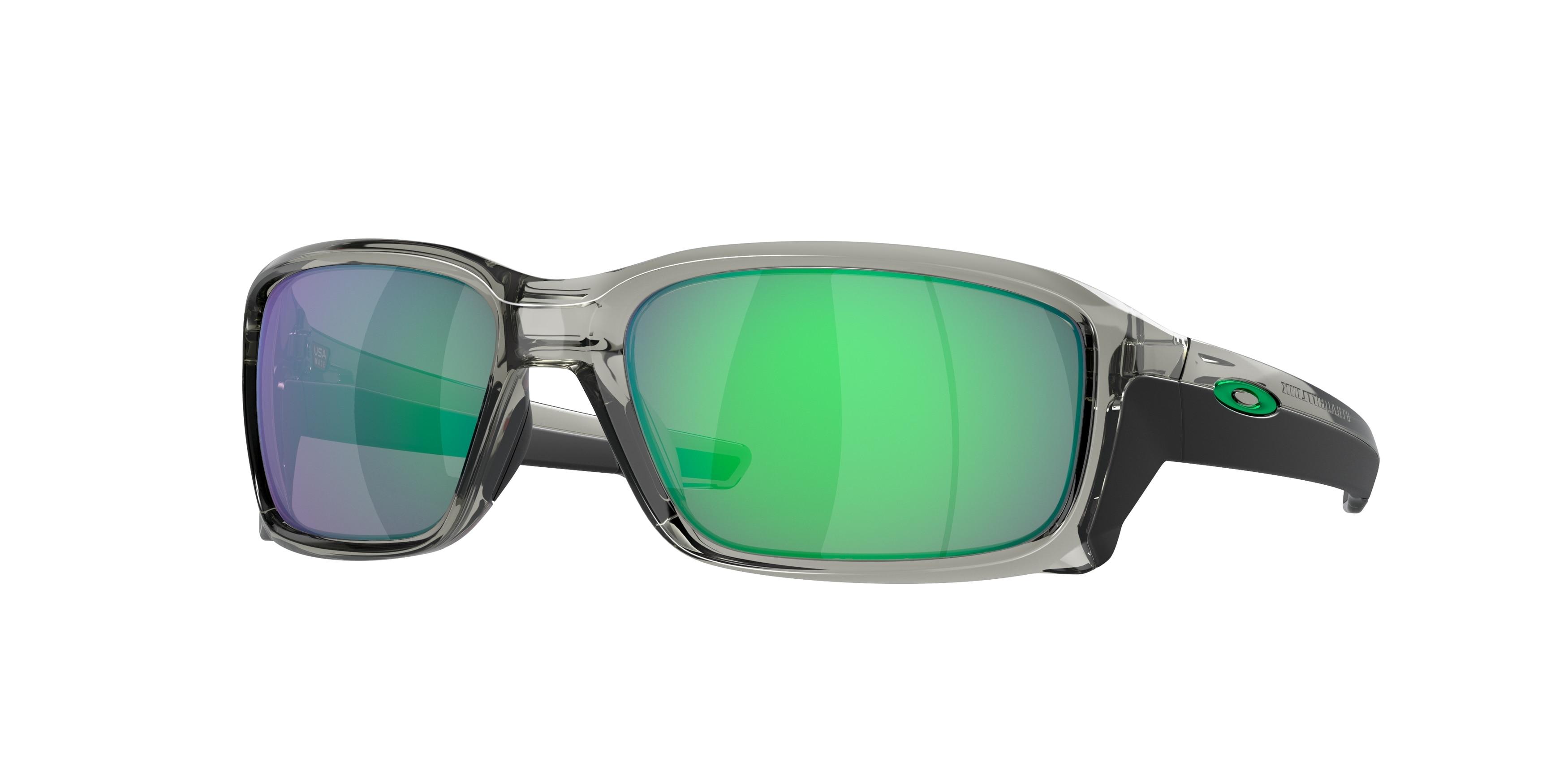 Oakley OO9331