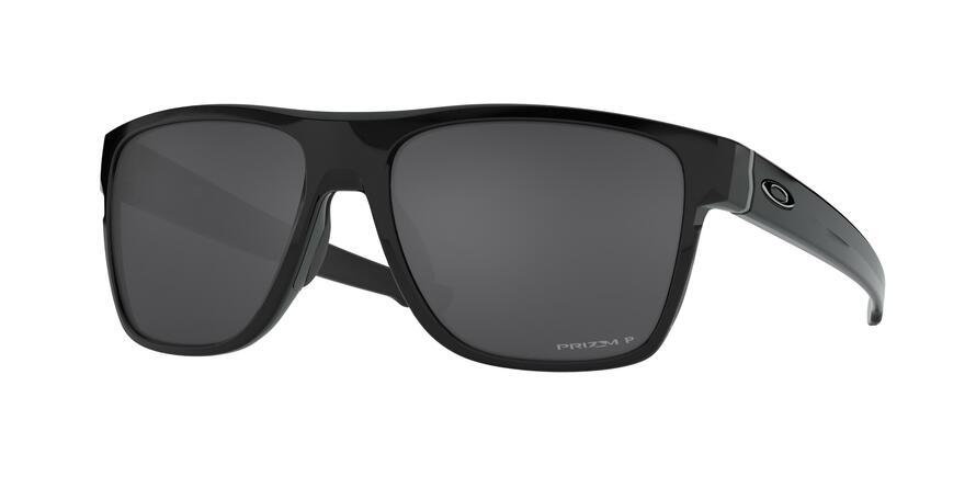 Oakley OO9360