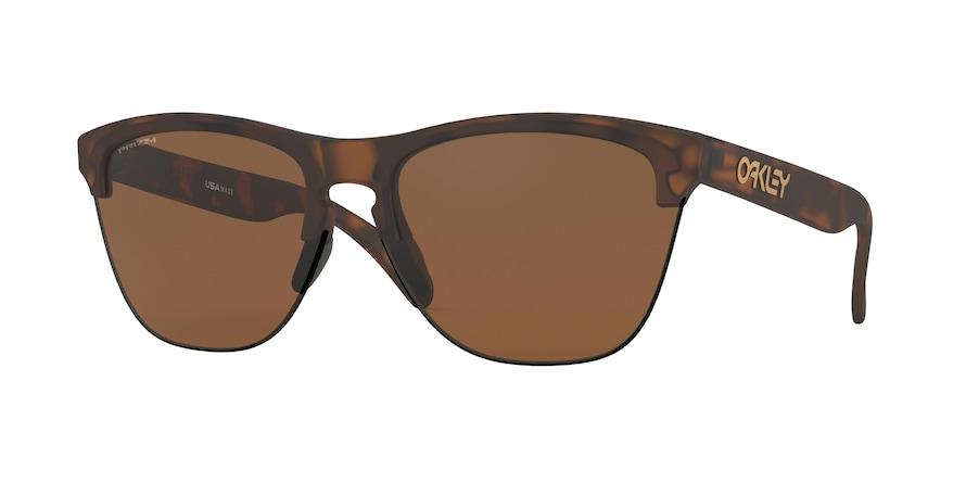 oakley_0oo9374_937411_matte_brown_tortoise