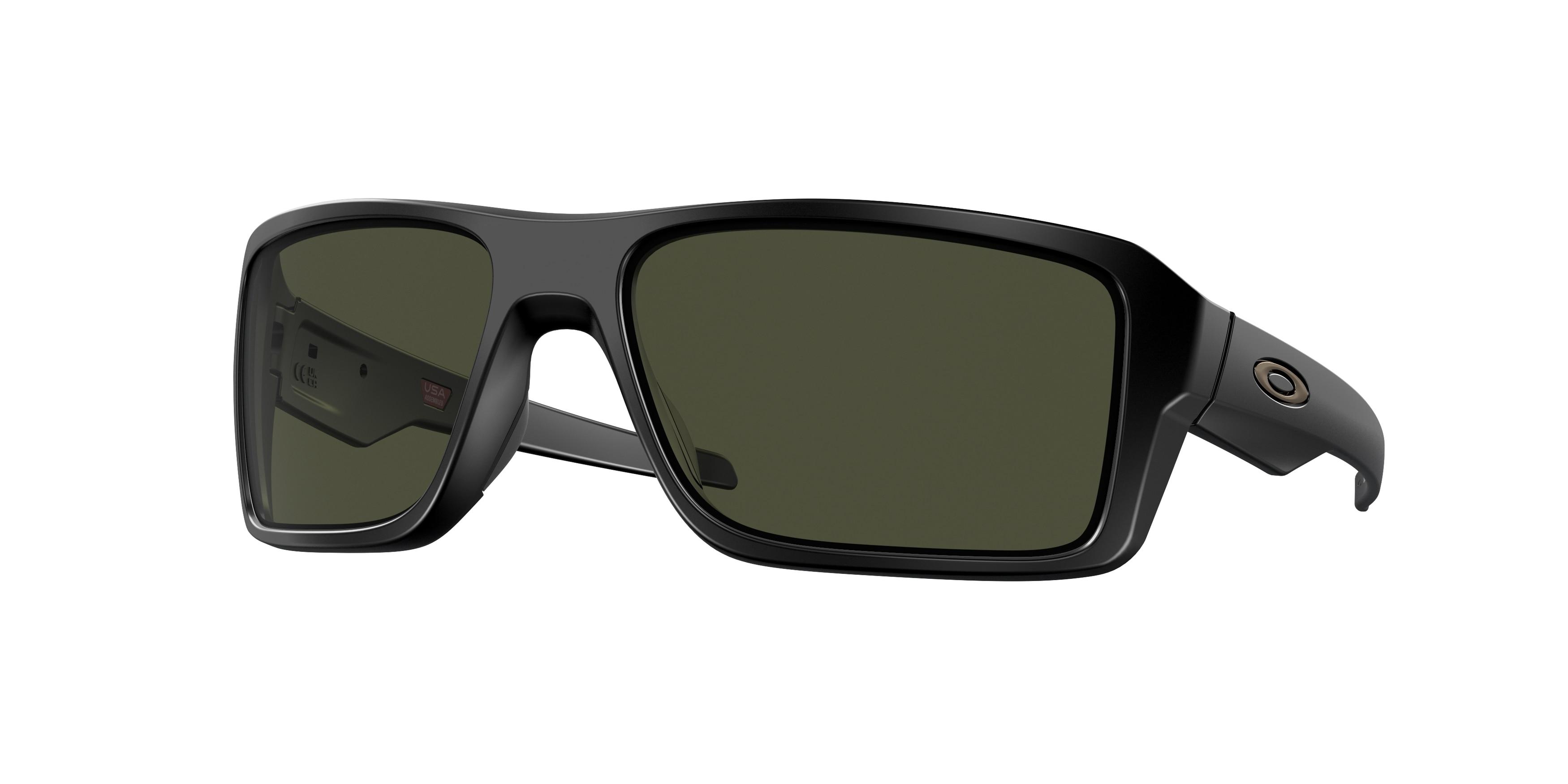 Oakley OO9380