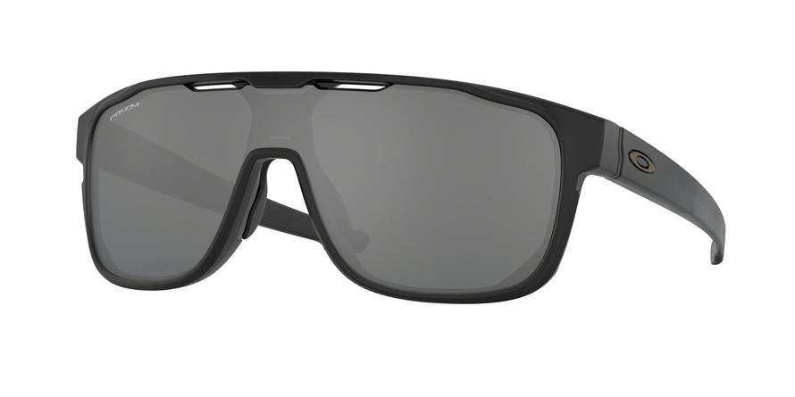 Oakley 0OO9387