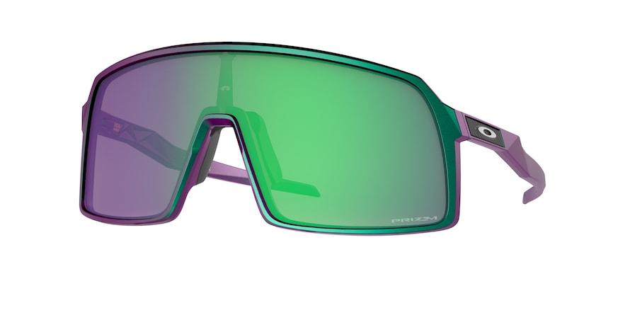 oakley_0oo9406_940647_tld_matte_purple_green_shift