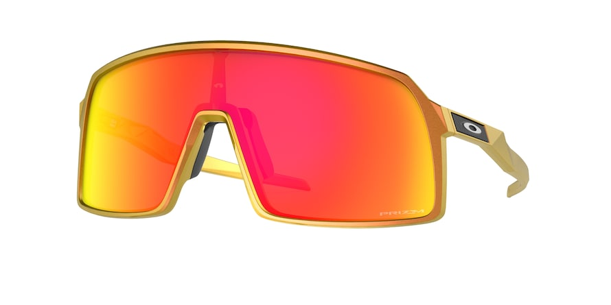 oakley_0oo9406_940648_tld_red_gold_shift