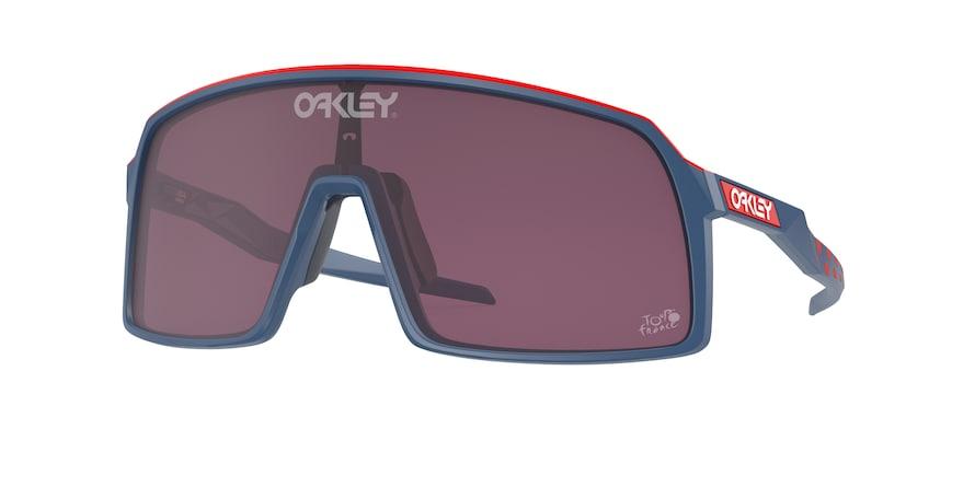 oakley_0oo9406_940658_tdf_poseidon