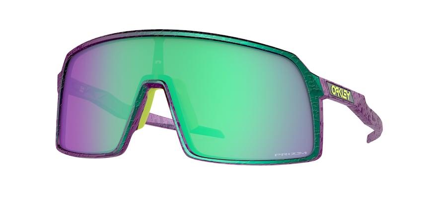 oakley_0oo9406_940659_green_purple_w_splatter