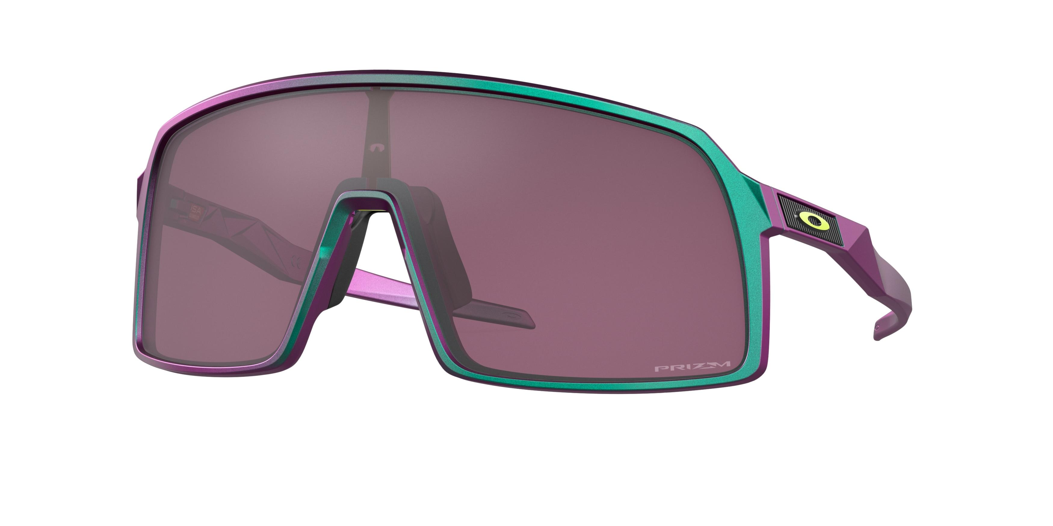 oakley_0oo9406_940660_green_purple_shift