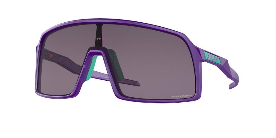 oakley_0oo9406_940689_matte_electric_purple
