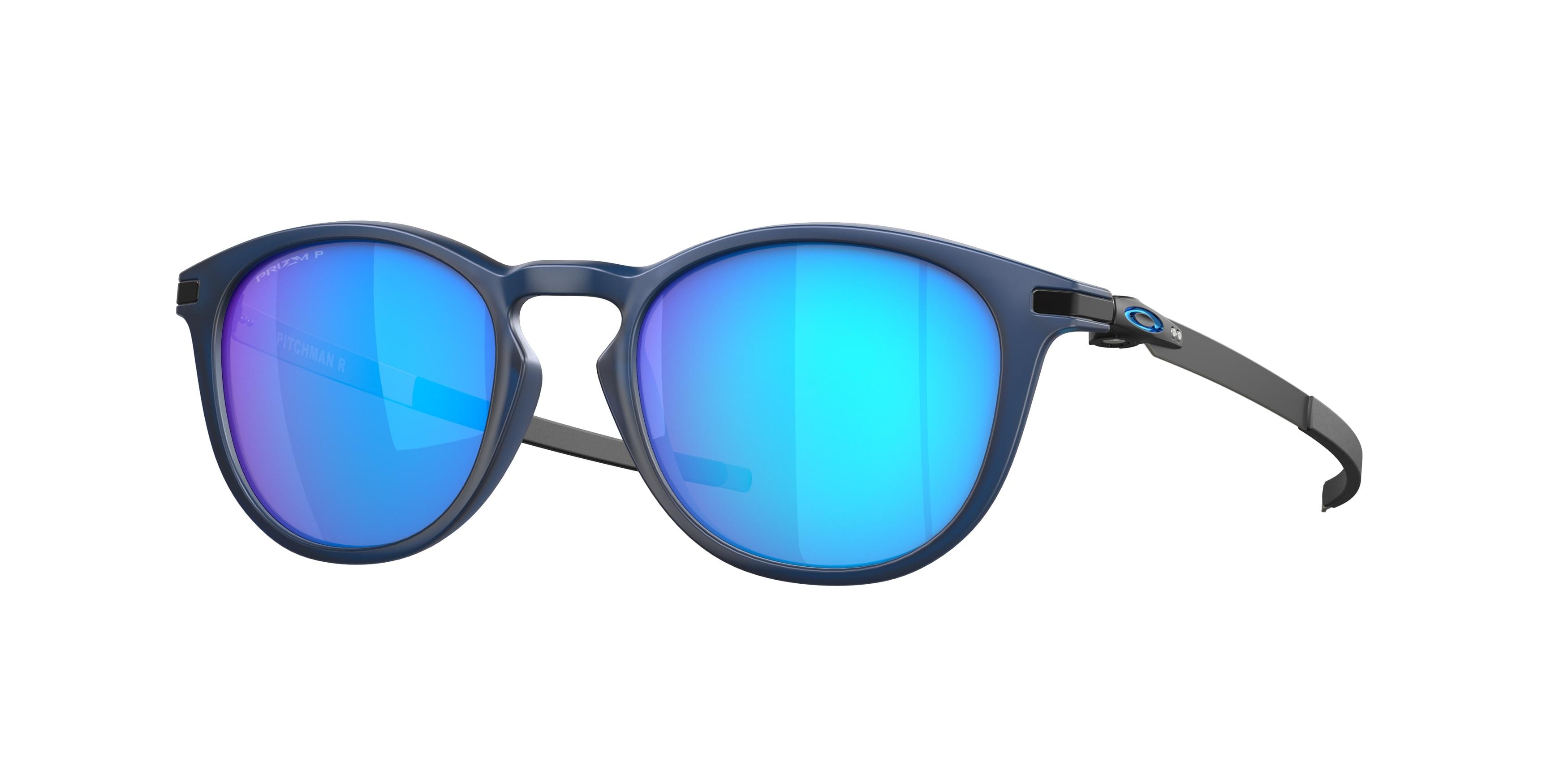 oakley_0oo9439_943913_matte_translucent_blue_polarized