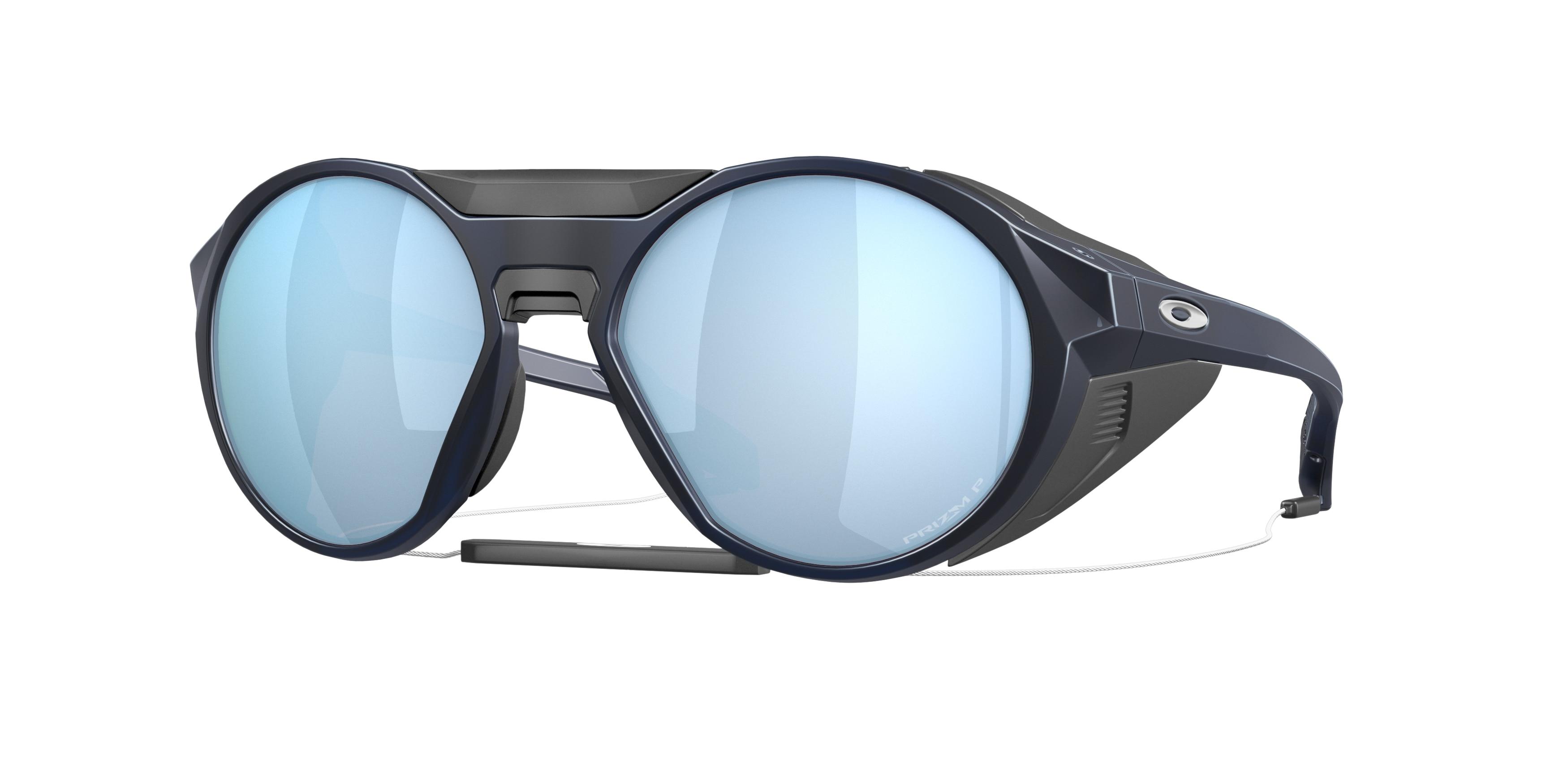 oakley_0oo9440_944005_matte_translucent_blue_polarized