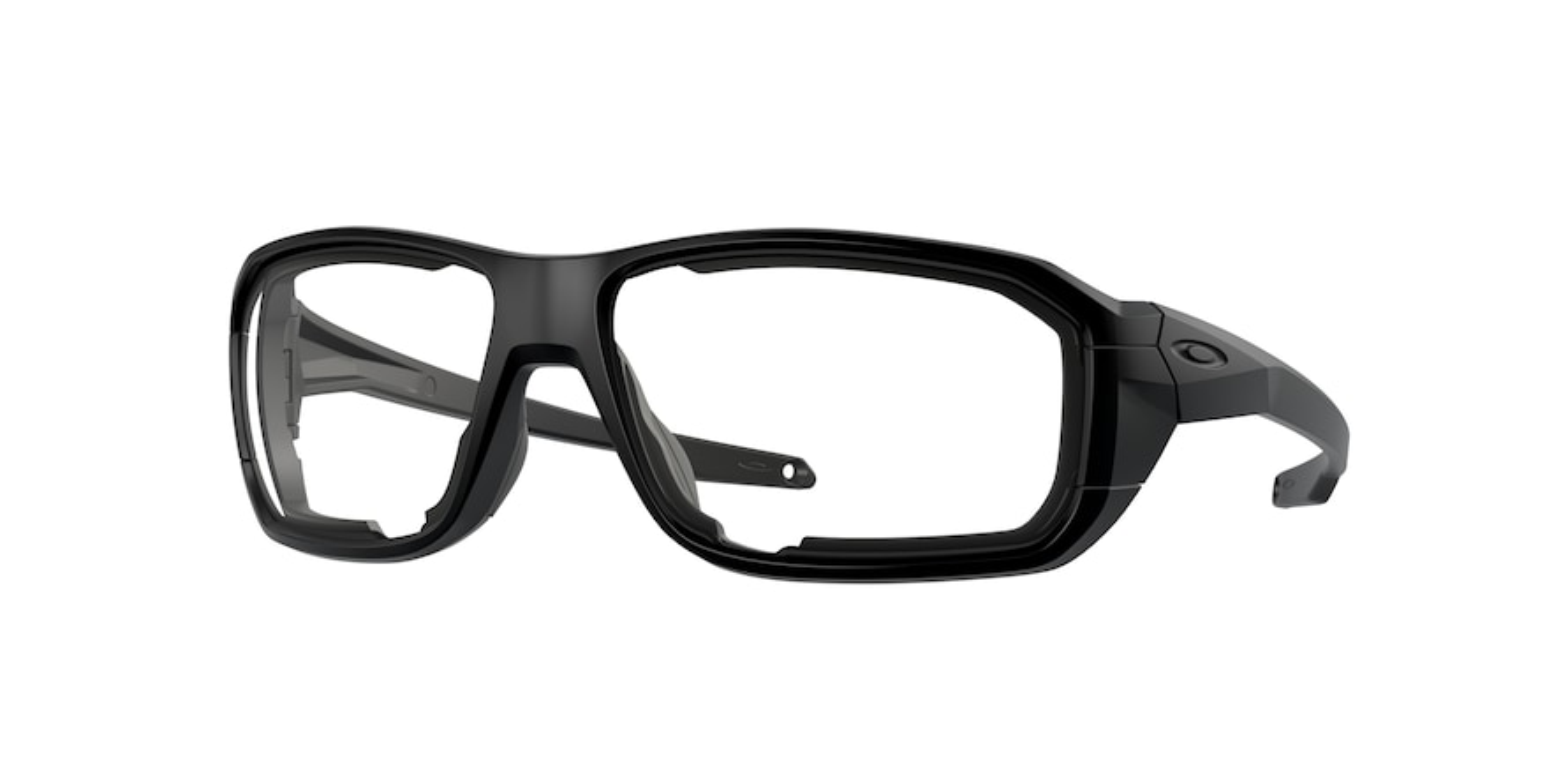 Oakley OO9452