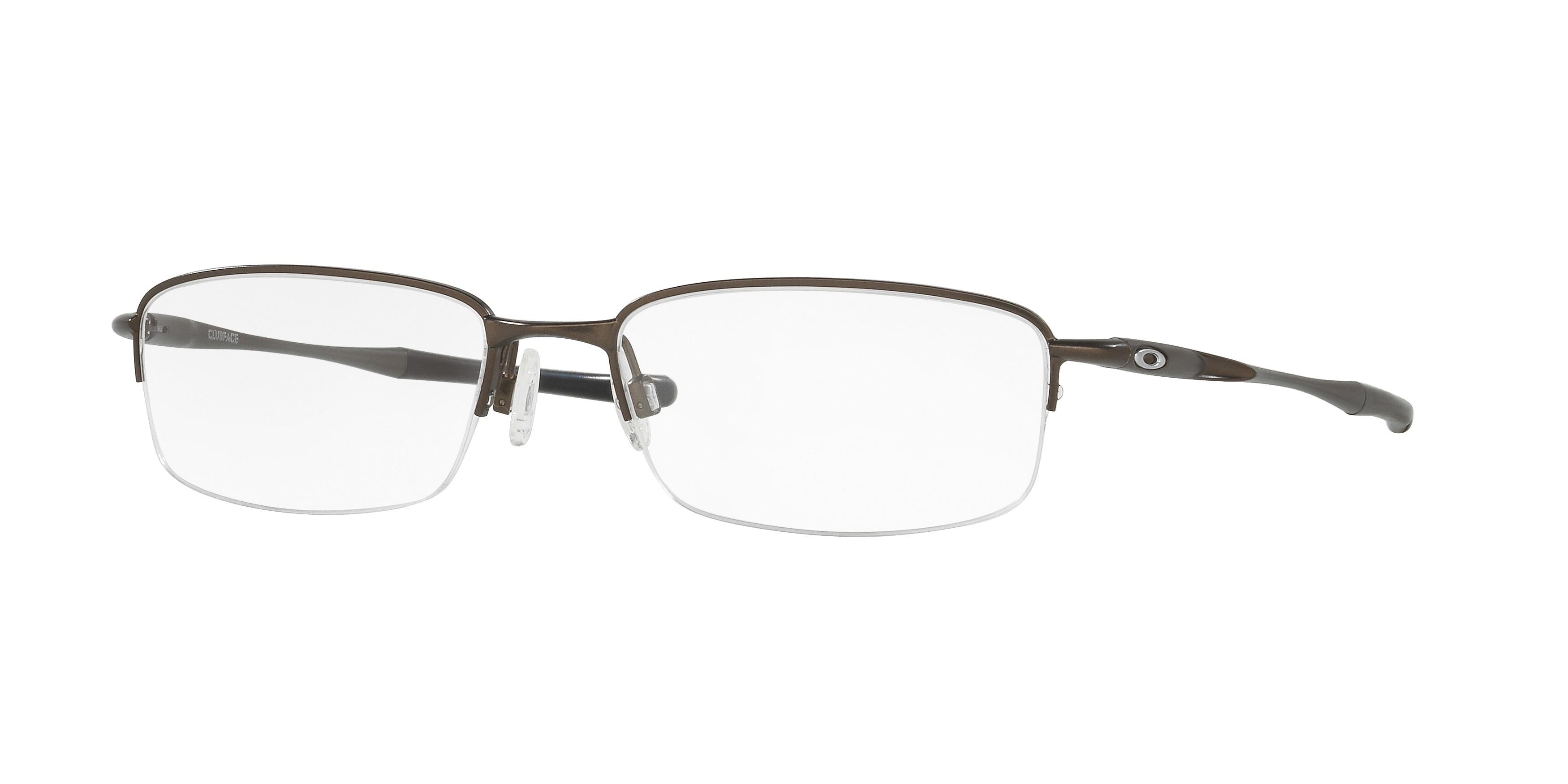 Oakley 0OX3102